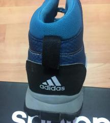 Original Adidas cizmi