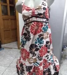 letno fustance
