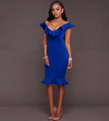 Nov fustan*rezz