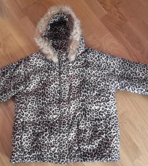 Zimska jakna 10