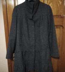 KOTON palto mantik 38