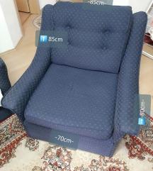 Фотелја