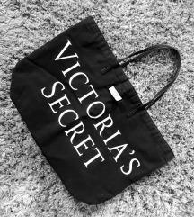 Tasna za na plaza VICTORIA'S SECRET *REZZ*