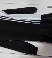 %Nov fustan m/l/xl