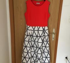 Nov preubav fustan