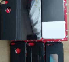IPhone 7plus-setmaski