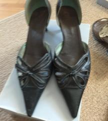 Кожни чевли бр 39
