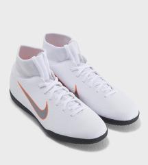 Patiki Nike novi maski 43