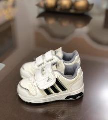 Adidas br 21 kozni kako novi