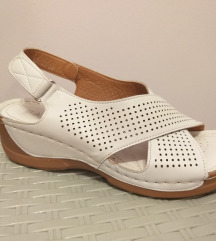 Anatomski sandali