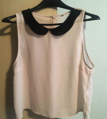 Женска ктатка кошула