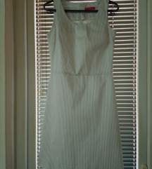 Vasidora fustan M