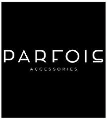 PARFOIS *new*