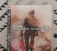 Original igri za PS 3