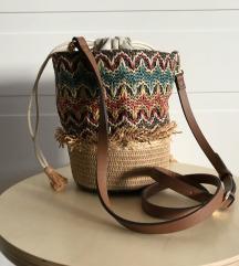 летна торбичка
