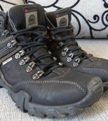 Водоотпорни зимски кондури IMAC вел. 37