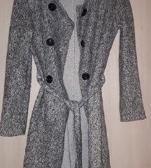 Памучен капут