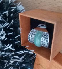 Markizet prsten