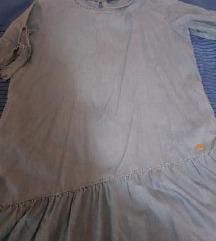TOM TAILOR  fustan 152