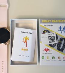Спортски Smart часовник