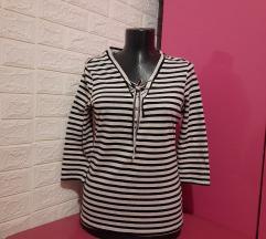 Zara bluza kako nova