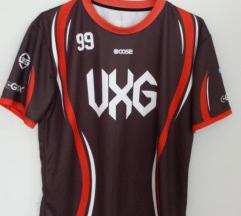 *300*Germanski sportski dres UXG br.L %%