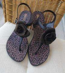 Ipanema гумени сандали