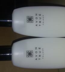 Млекo зa чистење лице