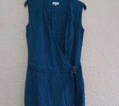 Фустан - француски бренд  НОВ
