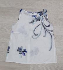 Блуза-кошула нова