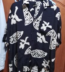 Унисекс кошула