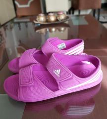 Adidas flex sandali br 35