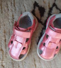 Sandali  21