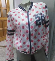 Proletna jakna