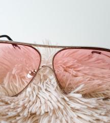 Pink очила🌷●