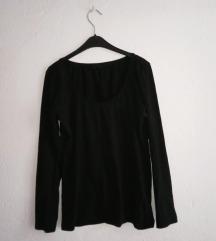 H&M Basic crna
