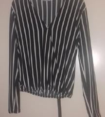 Продавам блуза