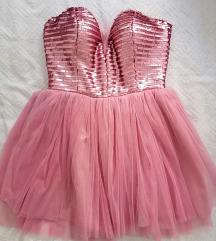 NANA dress