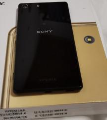 Mobilen Telefon Sony Xperia M5