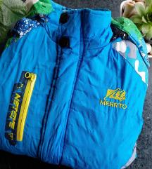 Палто за скијање