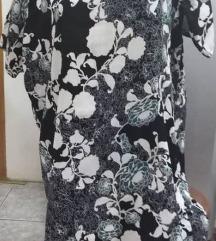 Sharen fustan