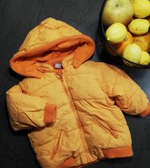 Zara jaknichka