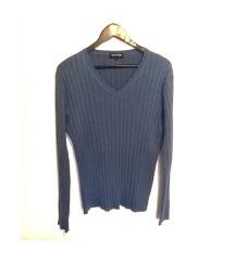 Брендирано женско џемперче L/XL