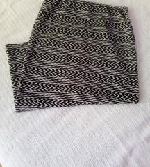 Tesna suknja