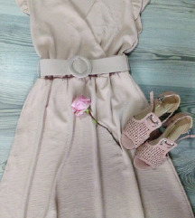 Nov fustan!!!👗👗👗