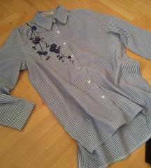 Нова кошула