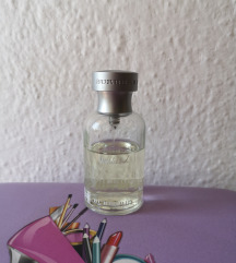 burberry original parfem maski