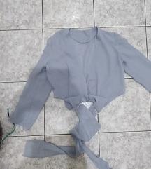 кошула на преклоп