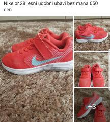 Nike br.28 lesni i udobni