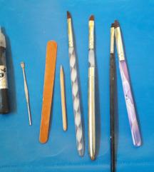 Четки и алатки